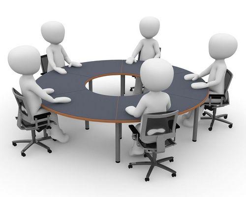 Kreis-Vorstand