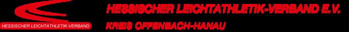 HLV Kreis Offenbach-Hanau