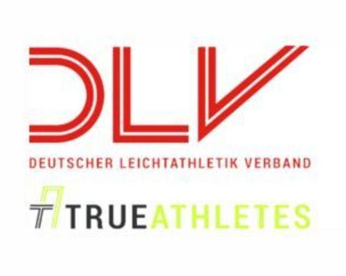 DLV-Bestenlisten-Platzierungen