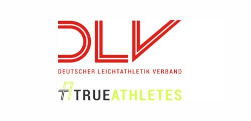 Kreisathleten 5 mal Deutschlands Beste in 2019