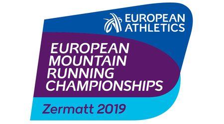 SSC-Athleten überzeugen bei Berglauf-Europameisterschaft in Zermatt